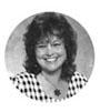 Anita Johansen, Content Strategist & Copywriter