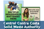 Central Contra Costa Solid Waste Authority