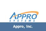 Appro, Inc.