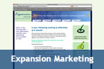 Expansion Marketing