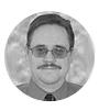 John Eberhard, Internet Marketer and Web Developer