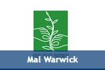 Mal Warwick