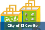 City of El Cerrito