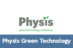 Physis Green Technology