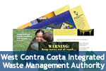 West Contra Costa Integrated Waste Management Authority