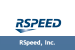 RSpeed, Inc.